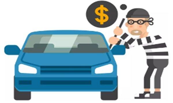 机动车全车盗抢险有必要买吗?盗抢险每年多少钱