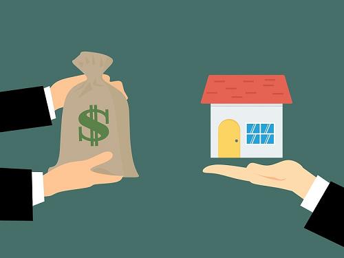 公积金贷款利息多少?公积金如何贷款?