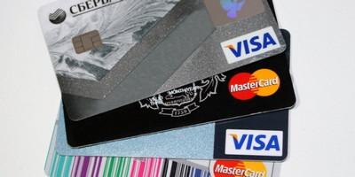刷信用卡刷多少额度比较好 发卡银行有实际的规定和设置吗