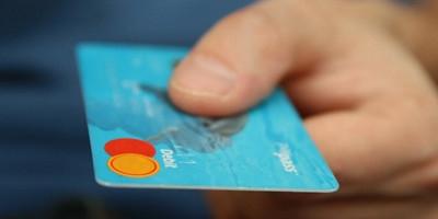 2021年信用卡有什么新规 央行为信用卡业务强力解绑