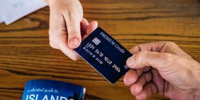 信用卡注销了如何确认真正注销了 可以尝试以下几种方法